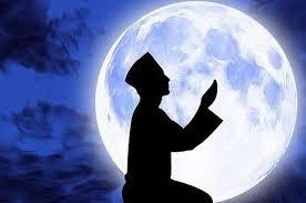 Tiga Ibadah dan Amalan Rasulullah di 10 Hari Terakhir Ramadan
