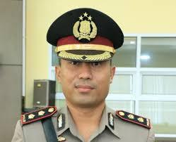 Berkas Dua Mantan Wakil Ketua DPRD Sijunjung Dinyatakan P21