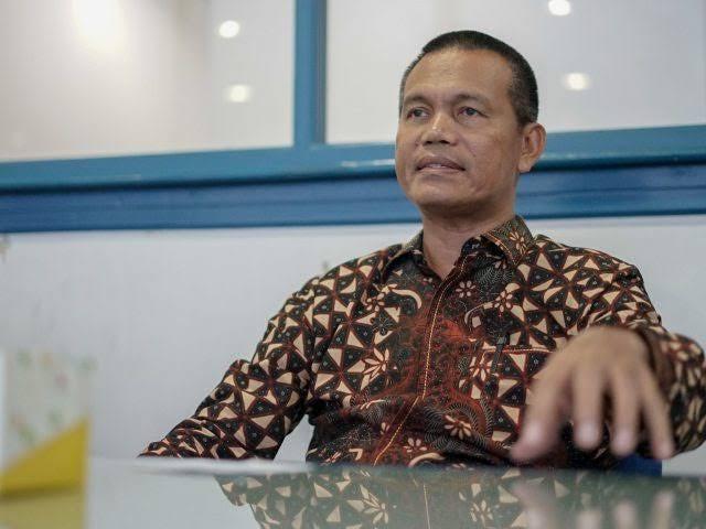 Tolak SKB 3 Menteri Soal Seragam Sekolah, Wali Kota Pariaman Ditegur Kemendagri